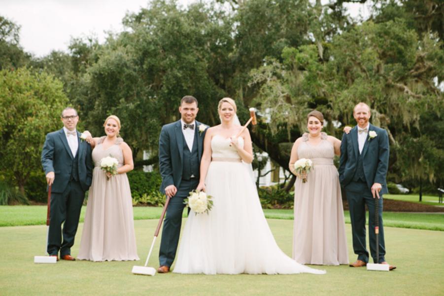 jekyll-island-club-wedding-17.jpg