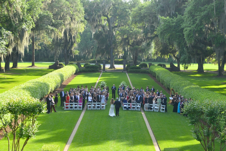 ford-plantation-wedding-16.JPG
