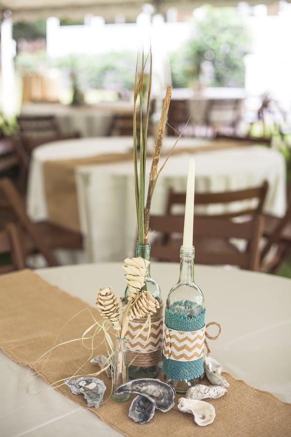 Charleston wedding by Chancey Charm
