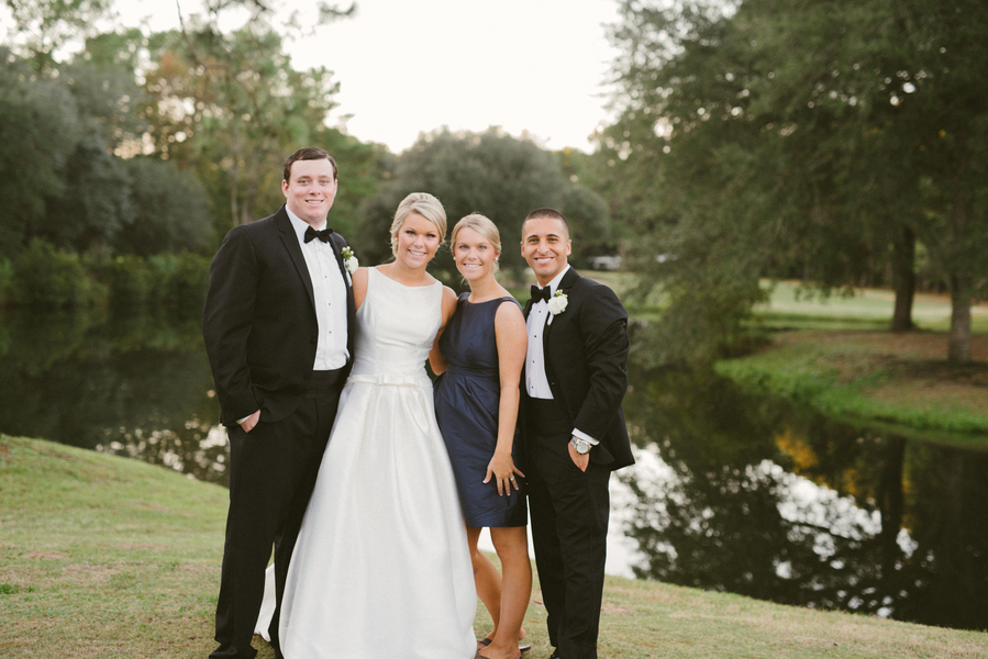 beaufort-south-carolina-wedding-13.jpg