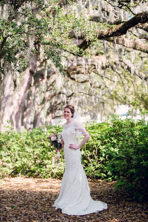 savannah-forsyth-park-wedding-16.jpg