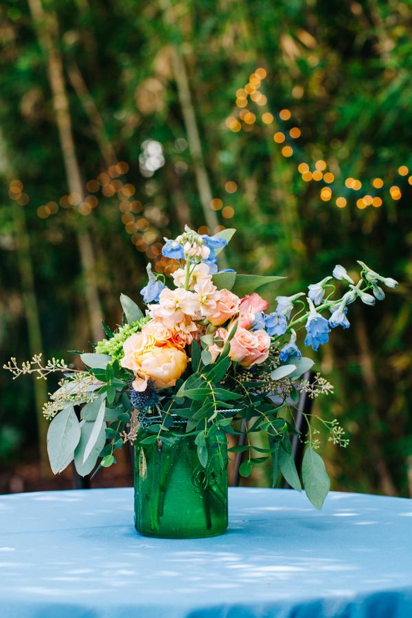 Charleston Wedding at Sullivans Island by Riverland Studios