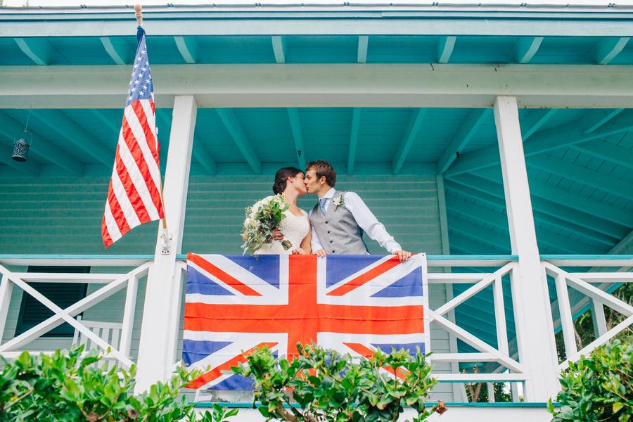 charleston-wedding-sullivans-island-18.jpg