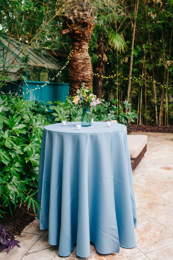Sullivans Island wedding in Charleston, SC by Riverland Studios