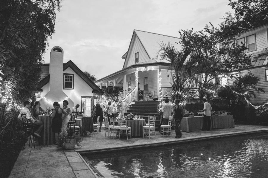 Sullivans Island Wedding in Charleston, SC by Riverland Studios