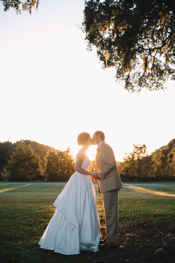 charleston-wingate-plantation-wedding-36.jpg