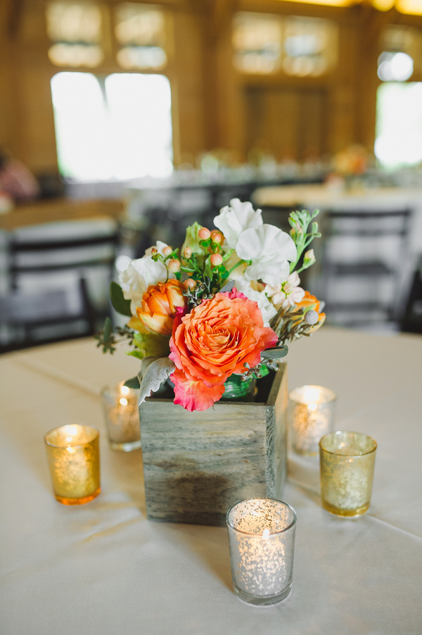 Pavilion at Pepper Plantation Wedding by Priscilla Thomas Photography