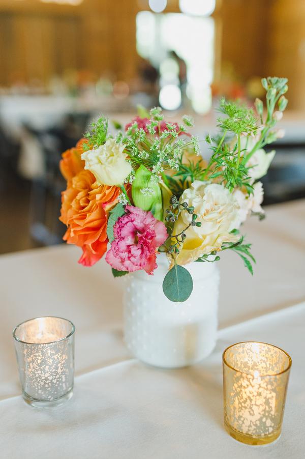 Charleston Wedding at the Pavilion at Pepper Plantation by Priscilla Thomas Photography