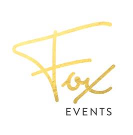 Fox Events - Charleston Wedding Planner, Planning & Design
