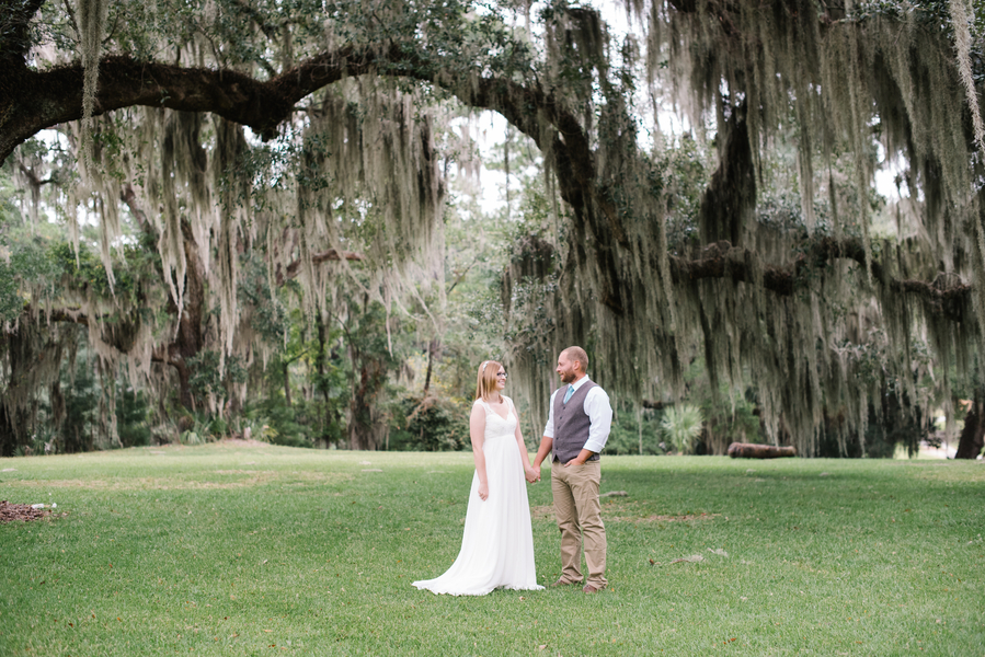 Rose Hill Mansion wedding elopement by Britt Croft Photography