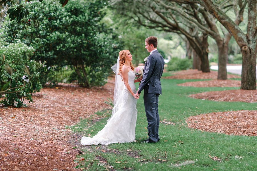 Debordieu Club wedding in Georgetown, SC by Pasha Belman Photography
