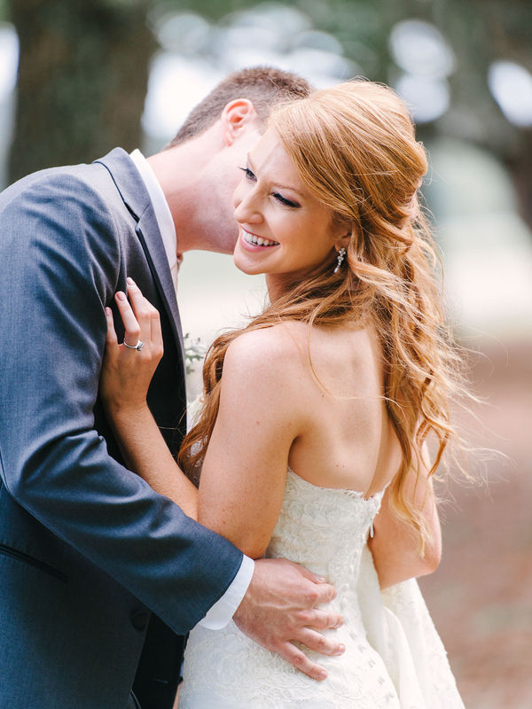 Destination wedding at Debordieu Club in Georgetown, SC by Pasha Belman Photography