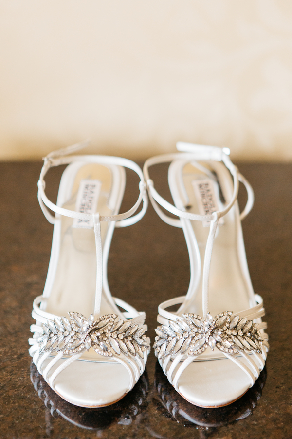 Sanctuary Wedding at Kiawah Island by Riverland Studios