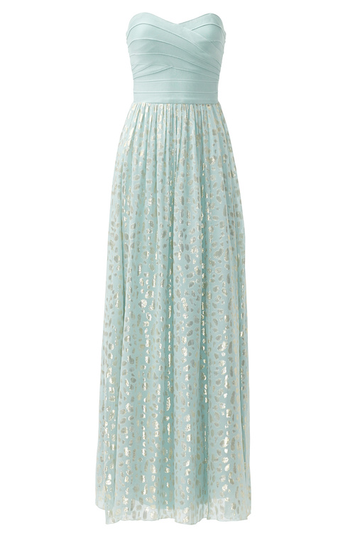 What to Wear to a Spring Wedding Reception — A Lowcountry Wedding ...