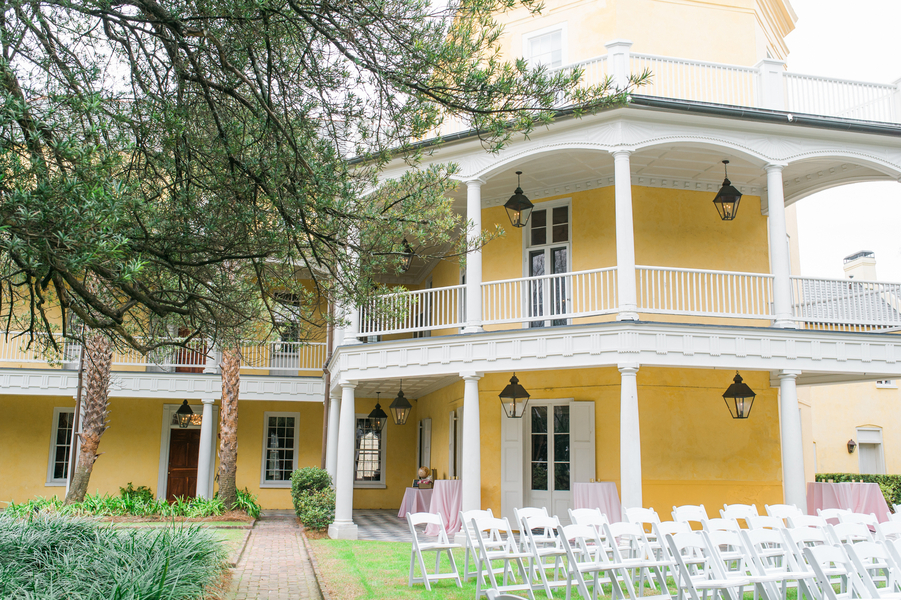 Charleston wedding venues historic sites homes a lowcountry image by priscilla thomas photography junglespirit Images