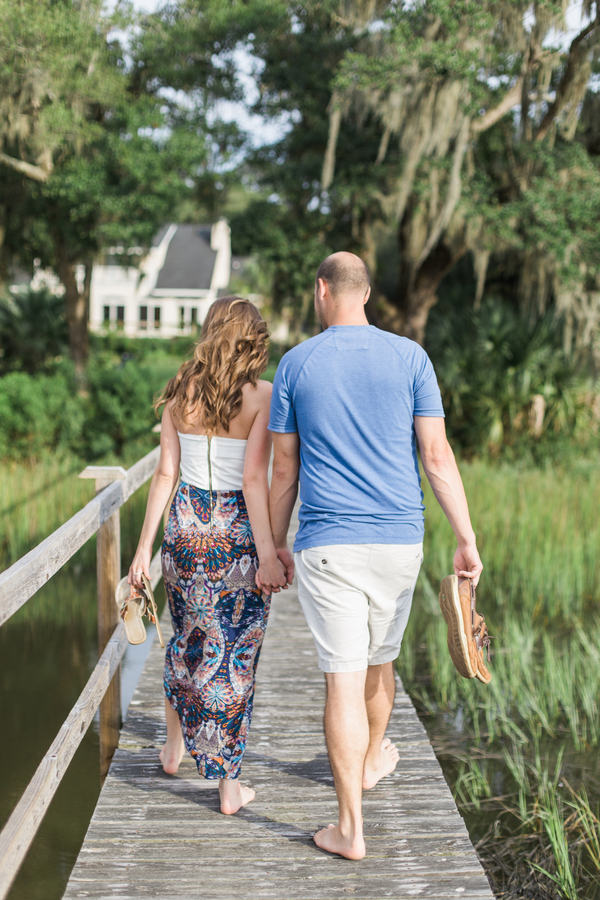 charleston-wedding-engagement-the-click-chick-photography-8.jpg