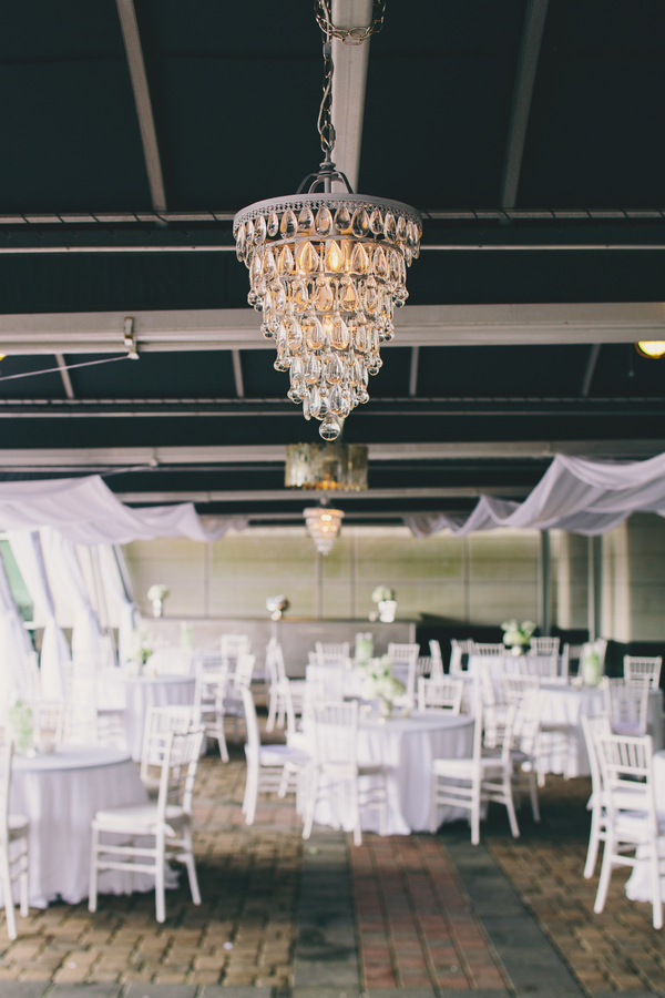 Charleston wedding at Harborside East by Hyer Images and Sage Innovations