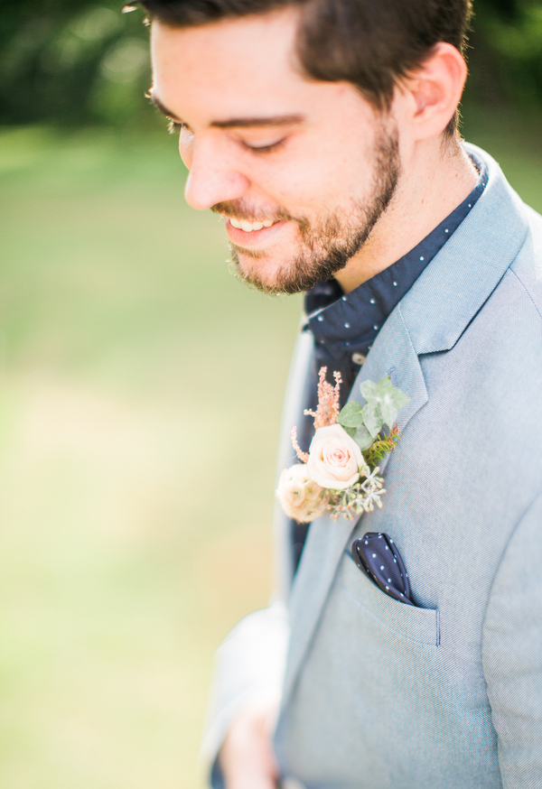 Red Gate Farms wedding inspiration by Savannah, Georgia by Vitor Lindo Photo + Video