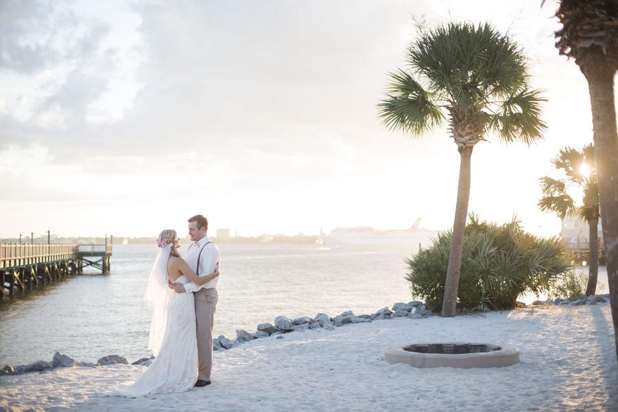 Charleston Harbor Resort Amp Marina Wedding By Ava Moore Photography A Lowcountry Wedding Blog