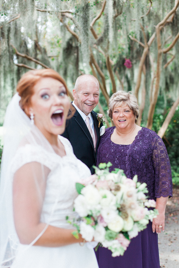 Julie + Jeremy's Charleston wedding at Harborside East by Judy Nunez Photography