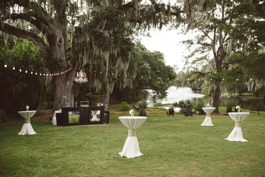 Charleston Legare Waring House wedding by amelia + dan photography