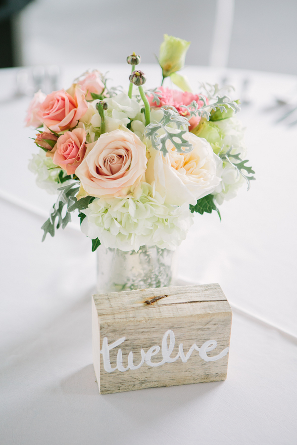 Lauren + Todd's Island House wedding in Charleston, SC by Riverland Studios