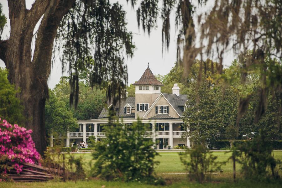 Magnolia plantation and gardens wedding by richard bell photography a lowcountry wedding blog for Magnolia gardens charleston sc