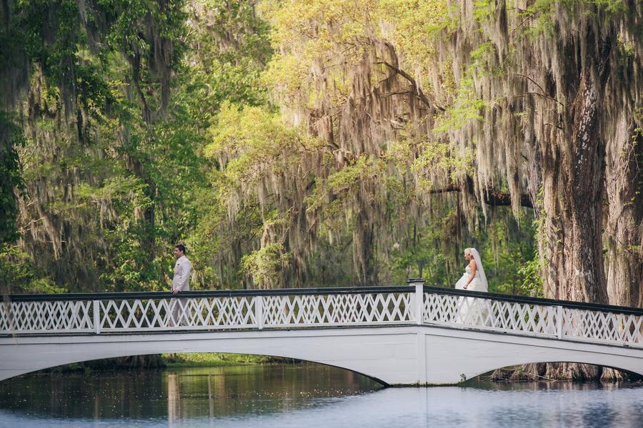 charleston-magnolia-plantation-wedding-19.jpg
