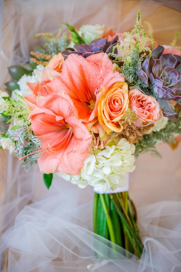 Lowndes Grove Plantation wedding in Charleston, SC by Elizabeth Duncan Events, Dana Cubbage Weddings, Wildflowers Inc., Augusta Jones