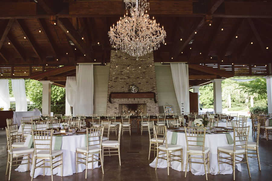 Charleston Harbor Resort and Marina Wedding by Lowcountry vendors amelia + dan photography and Confetti Events