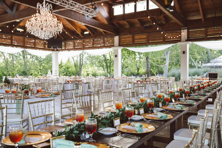 Charleston Harbor Resort And Marina Wedding By Amelia Dan Photography A Lowcountry Wedding