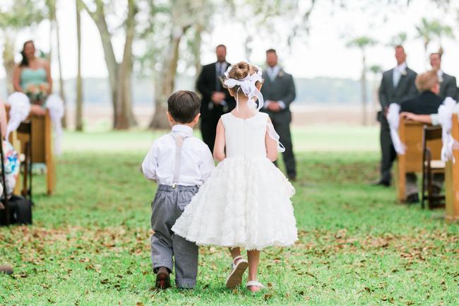 edisto-island-wedding-middleton-plantation-25.jpg