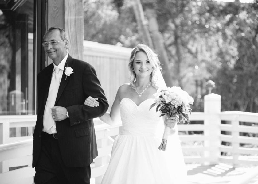 Sonesta Resort Hilton Head Island wedding by Britt Croft Photography