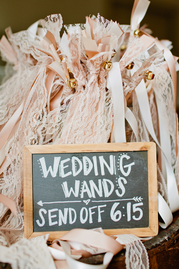 Southern wedding in Magnolia Springs, Alabama by Freshly Bold Photography