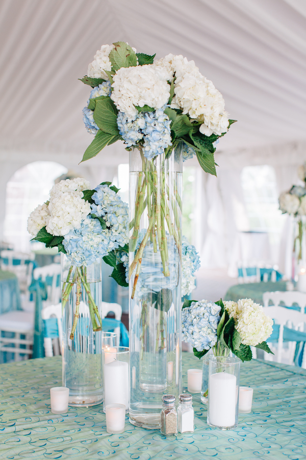 Pavilion at Patriots Point wedding by Charleston SC vendors - Riverland Studios, Ooh! Events, Charleston Flower Market