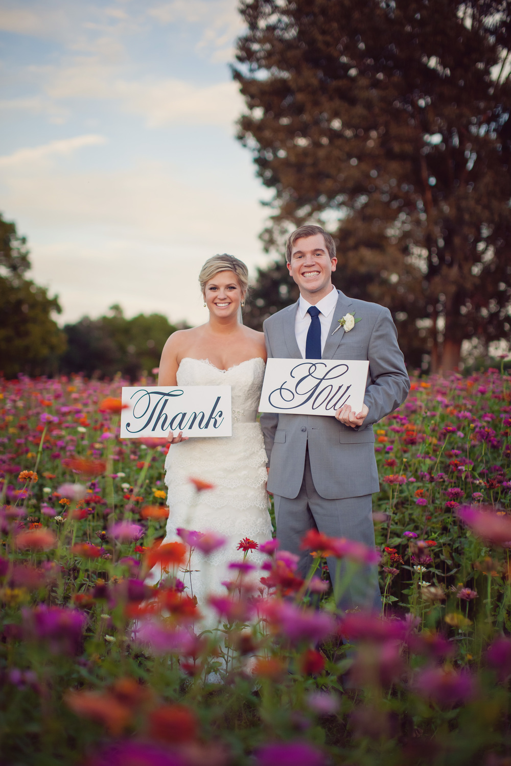 Lowcountry wedding Charlesotn, SC by Rebecca Keeling Photography