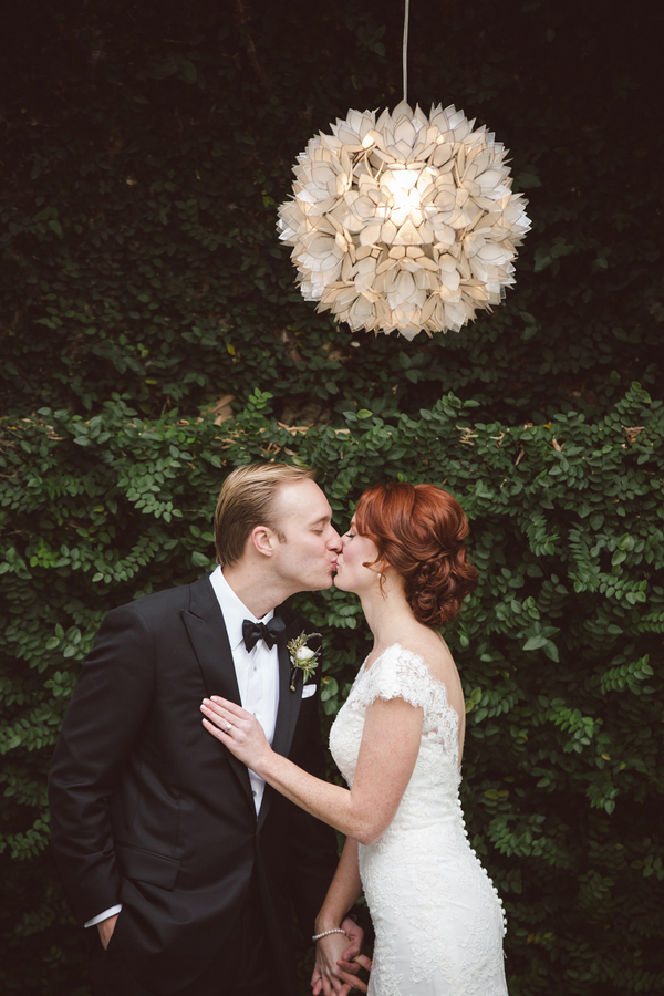 Rebecca + Findlay's Charleston wedding by amelia + dan photography