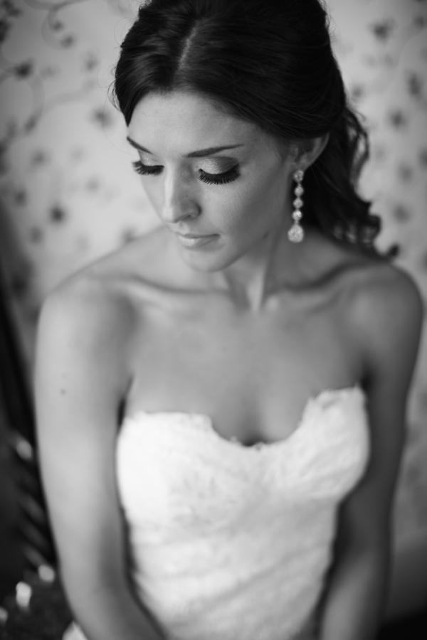 Kelsey Graham Barnhorst's Beaufort, South Carolina wedding