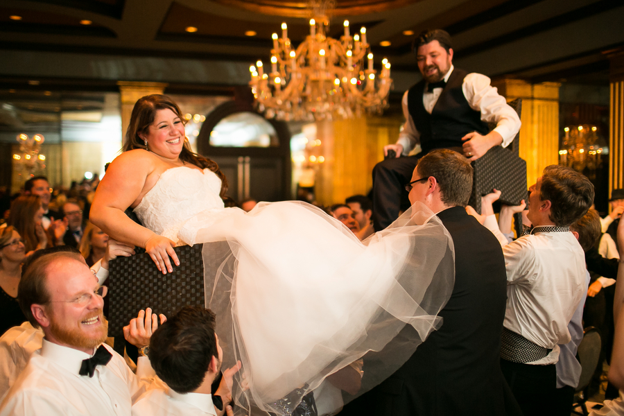 Jewish Wedding At The Mansion On Forsyth Park A Lowcountry Wedding