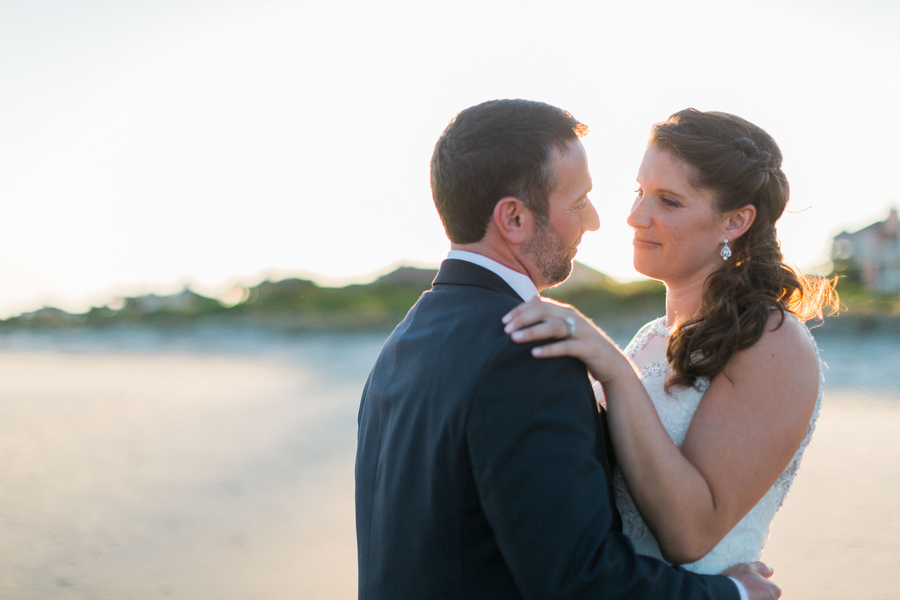 Wild Dunes Resort wedding in Charleston, SC by Loluma and amelia + dan photography