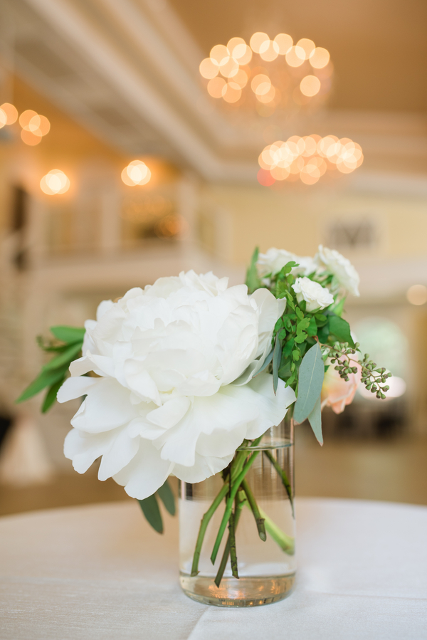 Savannah Wedding at The Tybee Chapel by Lowcountry Vendors A to Zinnias