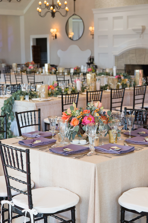 River Course Wedding on Kiawah Island by South Carolina vendor MCG Photography
