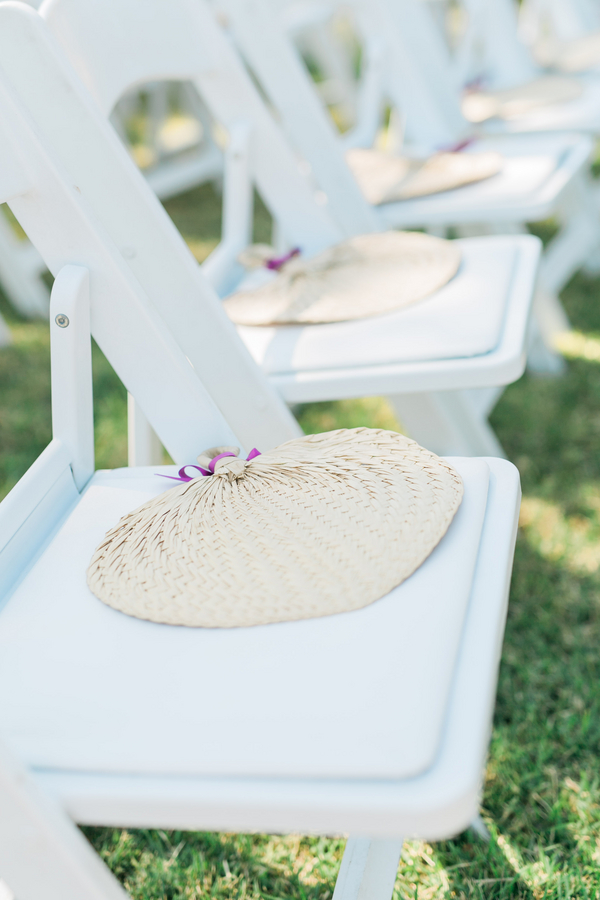 HIlton HEad Island Weddingat Sonesta Resort by South Carolina vendor Catherine Ann Photogrpahy