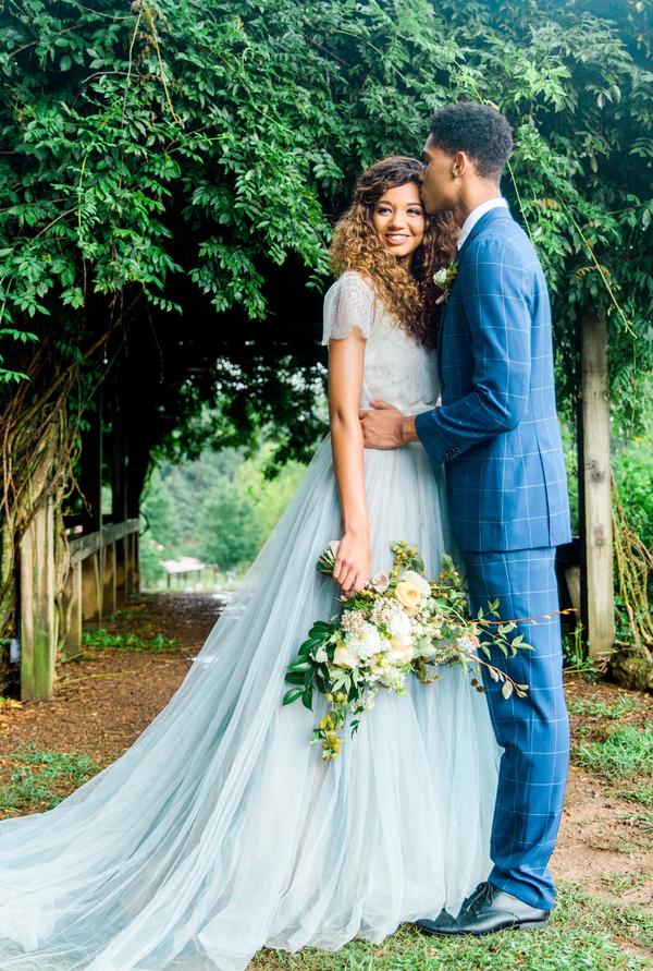 serenbe-farms-wedding-5.jpg