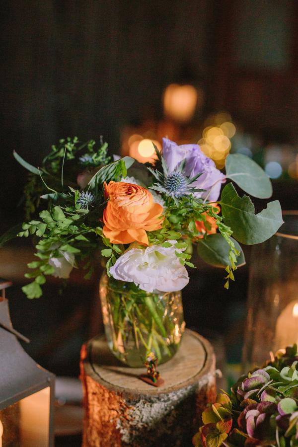 boone-hall-wedding-26.JPG