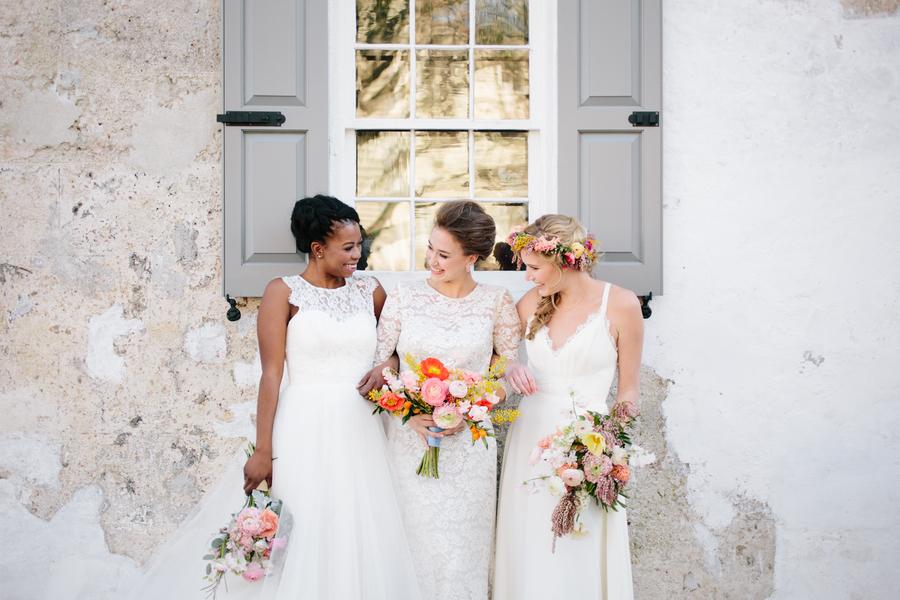 charleston-wedding-7.jpg