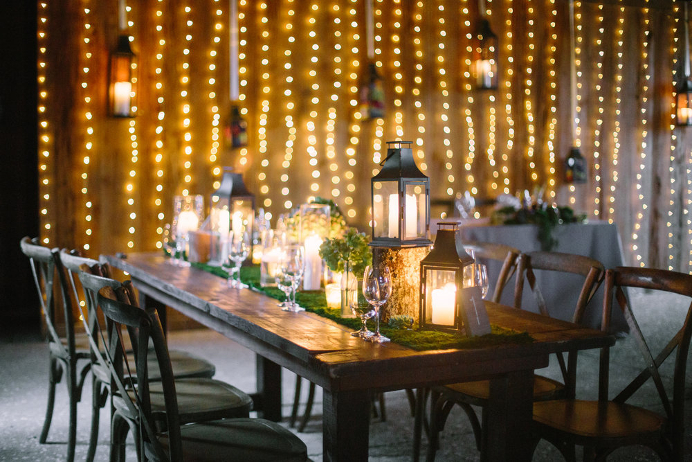 Charleston Wedding Vendors - Event Planners, Coordinators and Design