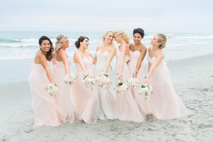 21-main-events-wedding-14(1).jpg