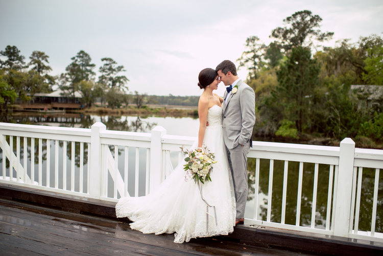 Oldfield+Club+wedding+in+Bluffton,+South+Carolina+by+Once+Like+a+Spark.jpg