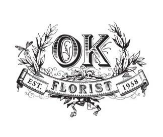 OK! Florist - Charleston Wedding Florist & Floral Design